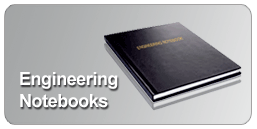 engineering notebooks